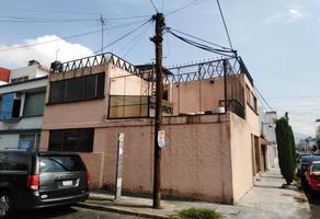 Foto de casa en venta en tepeyac lindavista , valle del tepeyac, gustavo a. madero, df / cdmx, 0 No. 01