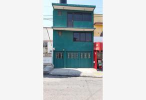Foto de casa en venta en tepeyac , lomas de coacalco 1a. sección, coacalco de berriozábal, méxico, 0 No. 01