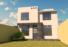 Foto de casa en venta en tepeyac , tepeyac, cuautla, morelos, 0 No. 01