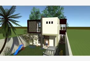 Foto de casa en venta en tepeyac , tepeyac, cuautla, morelos, 7677310 No. 01