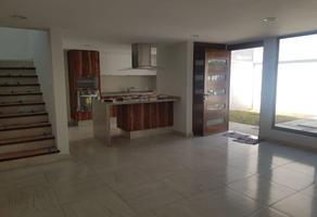 Foto de casa en venta en tepeyac , tepeyac insurgentes, gustavo a. madero, df / cdmx, 0 No. 01