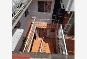 Foto de edificio en venta en tepeyaucle 47, pedregal de santo domingo, coyoacán, df / cdmx, 0 No. 01