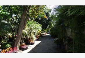 Foto de terreno habitacional en venta en  , plan de ayala barrancas, cuernavaca, morelos, 8592637 No. 01