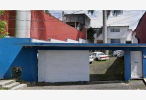 Foto de departamento en venta en tepic 19, progreso macuiltepetl, xalapa, veracruz de ignacio de la llave, 0 No. 01