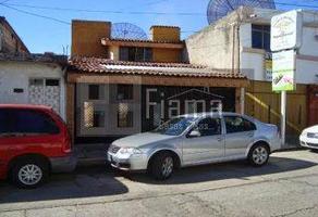 Foto de casa en venta en  , tepic centro, tepic, nayarit, 13989330 No. 01