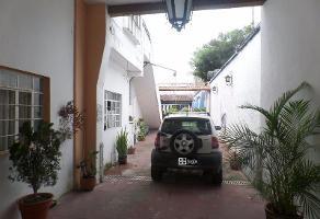 Foto de casa en venta en  , tepic centro, tepic, nayarit, 13989340 No. 01