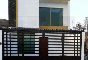 Foto de casa en venta en  , tepic centro, tepic, nayarit, 13989360 No. 01