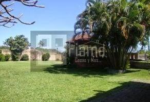 Foto de casa en venta en  , tepic centro, tepic, nayarit, 13989364 No. 01