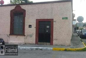 Foto de casa en venta en  , tepic centro, tepic, nayarit, 13989380 No. 01