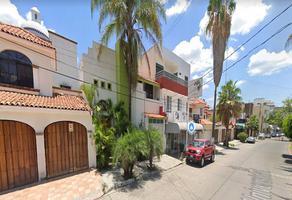 Foto de casa en venta en  , tepic centro, tepic, nayarit, 0 No. 01