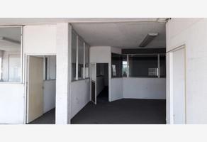 Foto de oficina en renta en  , tepic centro, tepic, nayarit, 6609119 No. 01