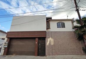 Foto de casa en venta en tepic , tecnológico, tijuana, baja california, 0 No. 01