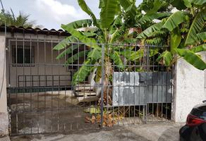 Foto de casa en venta en tepich , supermanzana 50, benito juárez, quintana roo, 0 No. 01