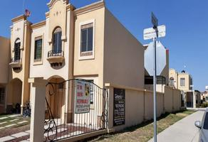Foto de casa en venta en  , tepojaco, tizayuca, hidalgo, 12231820 No. 01