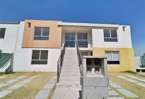 Foto de casa en venta en  , tepojaco, tizayuca, hidalgo, 0 No. 01