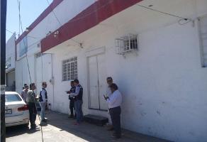 Foto de bodega en renta en  , tepopote, guadalajara, jalisco, 4765411 No. 01