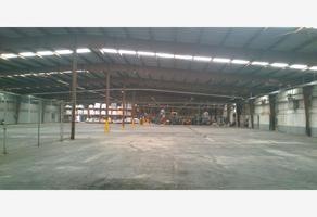 Foto de nave industrial en renta en tepotzotlan 0000, industrial el trébol, tepotzotlán, méxico, 8628839 No. 01