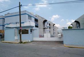 Foto de departamento en venta en tepotzotlan 44, san josé buenavista, cuautitlán izcalli, méxico, 19385372 No. 01