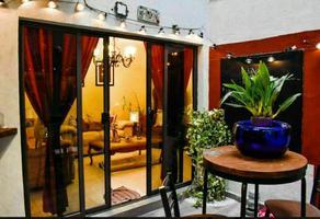 Foto de casa en venta en tepotzotlan , lomas de atizapán, atizapán de zaragoza, méxico, 0 No. 01