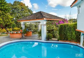 Foto de casa en venta en  , tepotzotlán, tepotzotlán, méxico, 0 No. 01