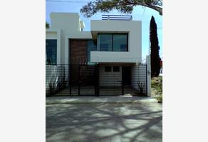 Foto de casa en venta en tepoxtla 192, santa maría tonantzintla, san andrés cholula, puebla, 0 No. 01