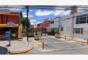 Foto de departamento en venta en tepozán 0, jardines de santa mónica, tlalnepantla de baz, méxico, 16103595 No. 01