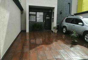 Foto de casa en venta en tepozotlan , lomas de atizapán, atizapán de zaragoza, méxico, 0 No. 01