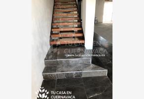 Foto de edificio en venta en tepozteco 10, reforma, cuernavaca, morelos, 0 No. 01