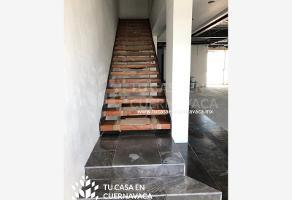 Foto de oficina en renta en tepozteco 10, reforma, cuernavaca, morelos, 0 No. 01