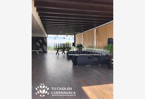 Foto de oficina en renta en tepozteco 302, reforma, cuernavaca, morelos, 0 No. 01