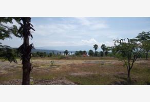 Foto de terreno habitacional en venta en tequesquitengo 1391, tequesquitengo, jojutla, morelos, 18772466 No. 01