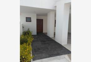 Foto de casa en venta en tequesquitengo 243, cumbres del lago, querétaro, querétaro, 0 No. 01