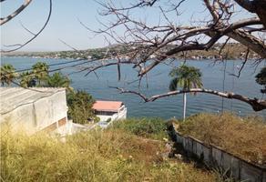 Foto de terreno habitacional en venta en  , tequesquitengo, jojutla, morelos, 19159071 No. 01