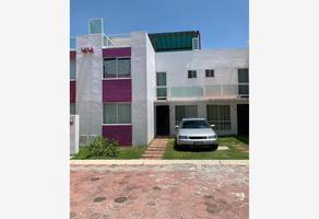 Foto de casa en venta en  , tequesquitengo, jojutla, morelos, 19227502 No. 01