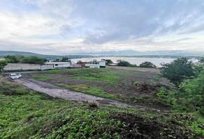 Foto de terreno habitacional en venta en tequesquitengo, morelos , tequesquitengo, jojutla, morelos, 0 No. 01