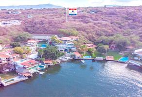 Foto de terreno habitacional en venta en tequesquitengo , tequesquitengo, jojutla, morelos, 0 No. 01