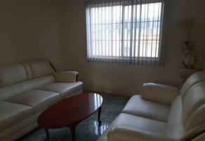 Foto de departamento en renta en  , tequexquinahuac parte alta, tlalnepantla de baz, méxico, 0 No. 01