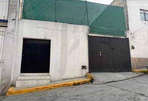 Foto de nave industrial en venta en  , tequexquináhuac, tlalnepantla de baz, méxico, 11900615 No. 01