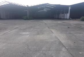 Foto de terreno comercial en renta en  , tequexquináhuac, tlalnepantla de baz, méxico, 6158312 No. 01