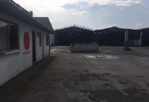Foto de terreno comercial en renta en  , tequexquináhuac, tlalnepantla de baz, méxico, 6344404 No. 02