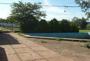 Foto de terreno habitacional en venta en  , tequila centro, tequila, jalisco, 6289501 No. 01
