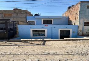 Foto de casa en venta en tequila , lomas del refugio, zapopan, jalisco, 19089605 No. 01