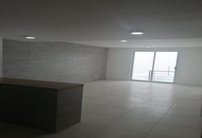 Foto de casa en venta en tequimila 12, san miguel ajusco, tlalpan, df / cdmx, 16857021 No. 01