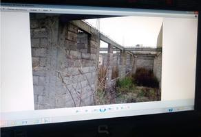 Foto de casa en venta en  , tequisistlan, tezoyuca, méxico, 0 No. 01