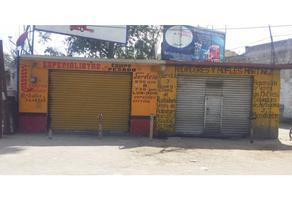 Foto de local en venta en  , tequisistlan, tezoyuca, méxico, 0 No. 01