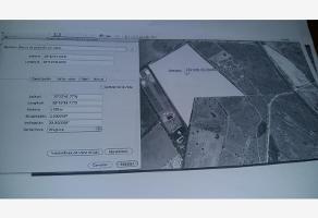Foto de terreno comercial en venta en tequisquiapan 1, balcones de tequisquiapan, tequisquiapan, querétaro, 9868066 No. 01