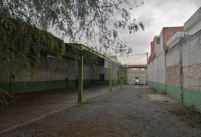 Foto de terreno comercial en venta en tequisquiapan 1, tequisquiapan, san luis potosí, san luis potosí, 0 No. 01