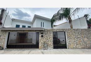 Foto de casa en venta en tequisquiapan 1006, jardines la pastora, guadalupe, nuevo león, 0 No. 01
