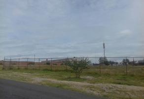 Foto de terreno habitacional en venta en tequisquiapan centro , tequisquiapan centro, tequisquiapan, querétaro, 16472966 No. 01