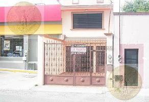 Foto de local en renta en  , tequisquiapan centro, tequisquiapan, querétaro, 10490808 No. 01